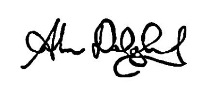 andrew dalgleish president-victorian principles association